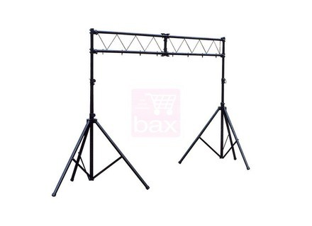 Showtec Two Stand Truss