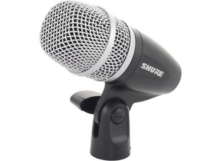 Shure Performance Gear