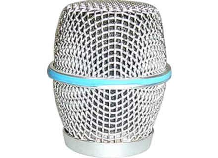 Shure RK312 Replacement Grille