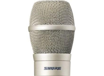 Shure RPW180