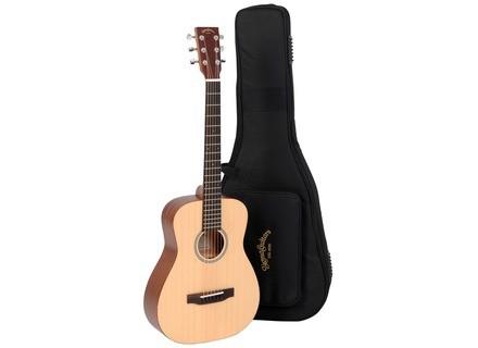 Sigma Travel Guitars