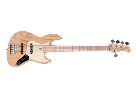 Sire Marcus Miller V7 Ash-5
