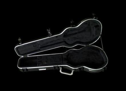 SKB 1SKB-56 Les Paul Hardshell Guitar Case