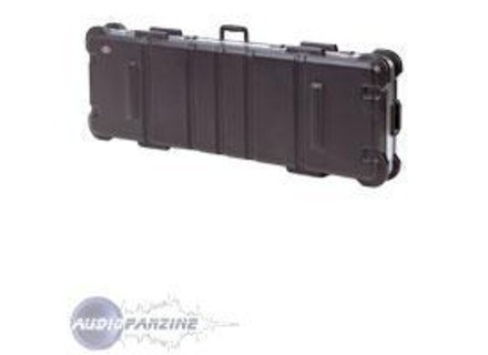 SKB Flight Case Clavier 76