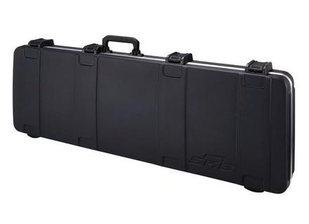 SKB Pro Rectangular Electric Bass Case