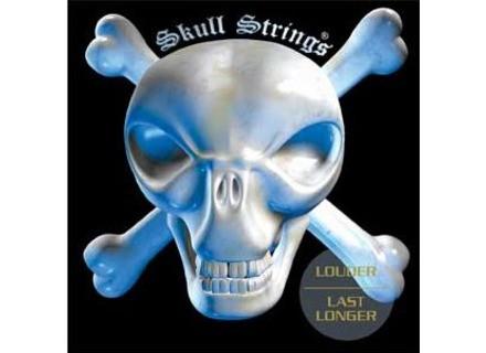 Skull Strings Standard Line