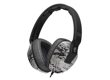 Skullcandy Crusher Eric Koston