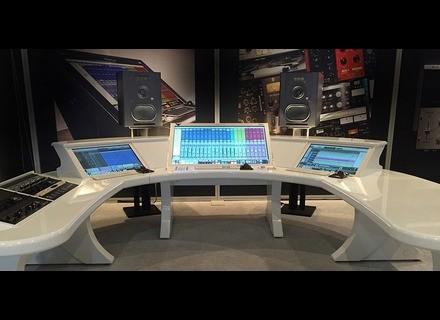 Slate Pro Audio Raven Z3