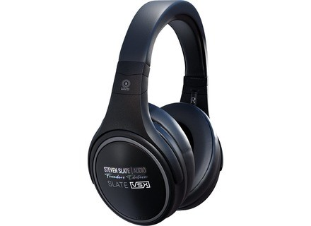Slate Pro Audio VSX
