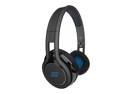 SMS audio Street by 50 On-Ear