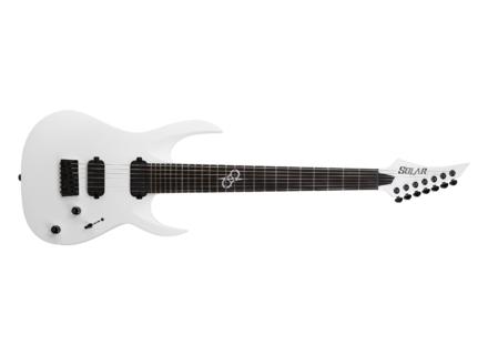 Solar Guitars A2.7