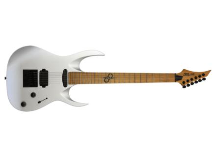 Solar Guitars AB1.6S