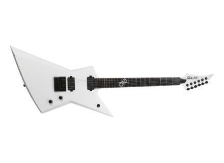 Solar Guitars E1.6ET