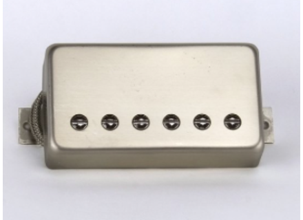 "SoloDallas Solo71 ""T-Top"" Humbucker"