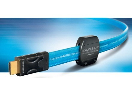 Sommer Cable Excelsior BlueWater