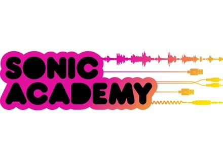 Sonic Academy Music Production Using Logic Pro 8