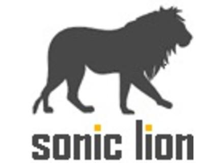 Sonic Lion Nitrox