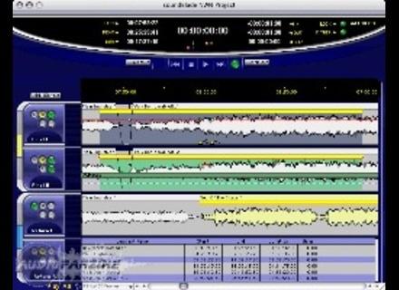 Sonic Studio SoundBlade