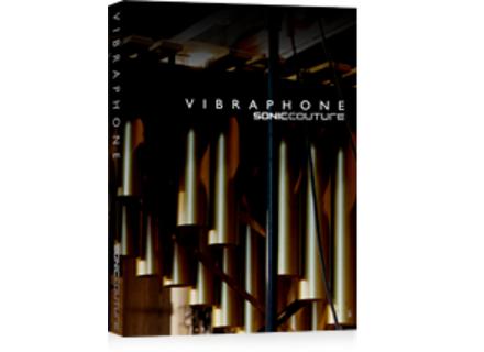 Soniccouture Vibraphone