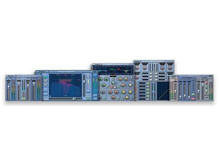 Sonnox Broadcast