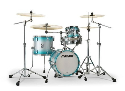 Sonor AQ2 Martini Set