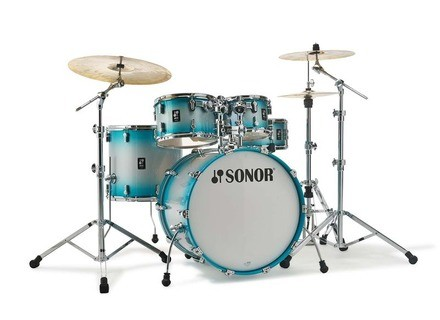 Sonor AQ2 Stage Set