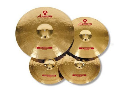 Sonor Armoni ACR Set 1