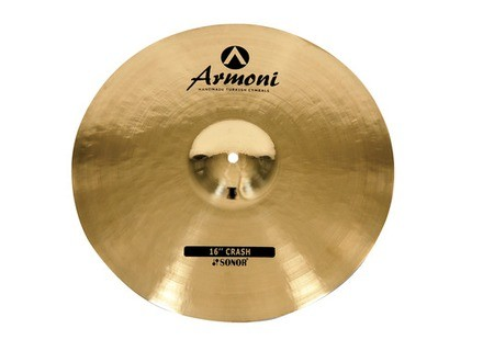 Sonor Armoni Crash 16""