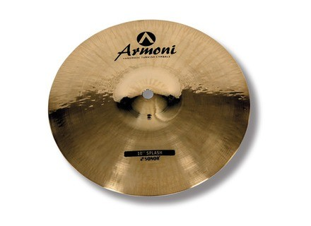 Sonor Armoni Splash 10""