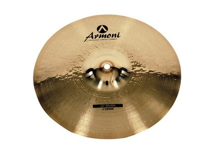 Sonor Armoni Splash 12""