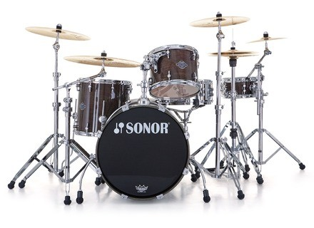 Sonor Ascent Stage 1 Set