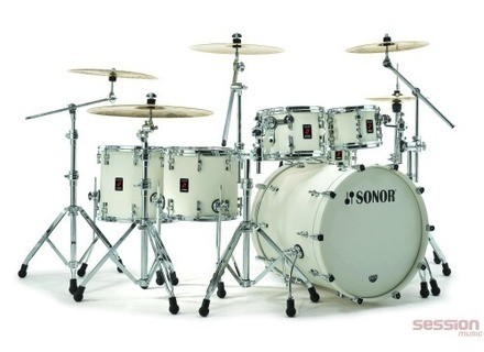 Sonor Beech infinite