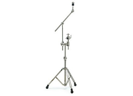 Sonor CTS 679 MC Cymbal Tom Stand