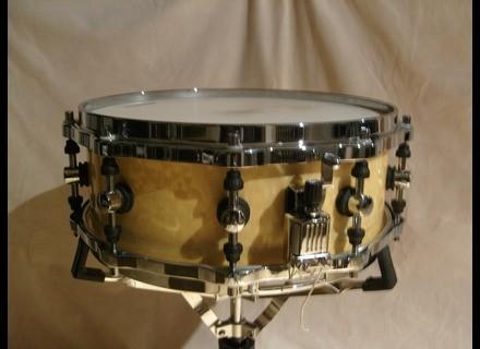 Sonor Designer Light Shell Snare