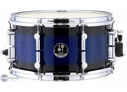 "Sonor Force 3007 13 x 7"" Snare"