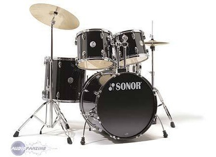 Sonor Force 505 Studio Set