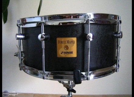 Sonor Force Maple