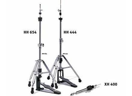 Sonor HH444