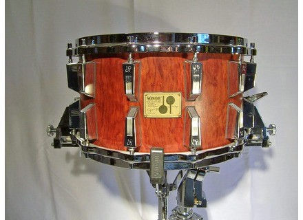 Sonor HLD 580 RH