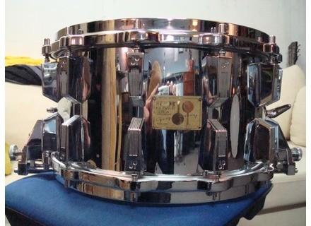 "Sonor Horst Link Steel HLD 588 14 x 8"" Snare"