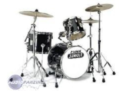 Sonor Jungle Set