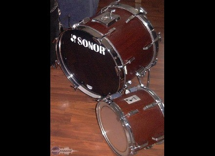 Sonor Phonic