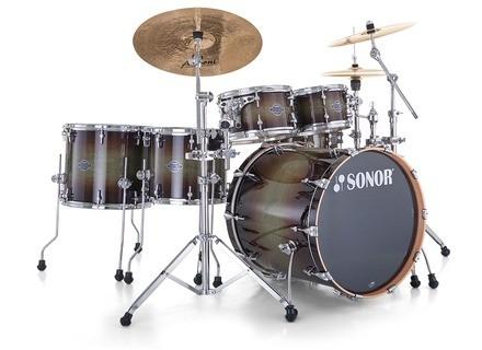Sonor Select Force Studio Set