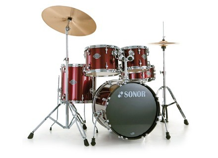 Sonor Smart Force Stage 1 Set