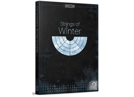 Sonuscore Strings of Winter