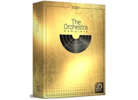 Sonuscore The Orchestra Complete