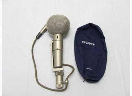 Sony C-500