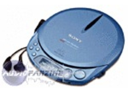 Sony D-NE511