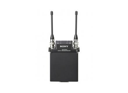 Sony DWR-S02DN