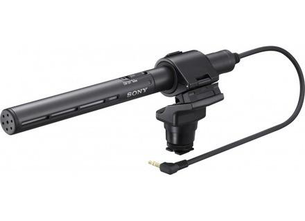Sony ECM-CG50BP